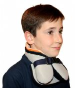 Head Support C - airy plus